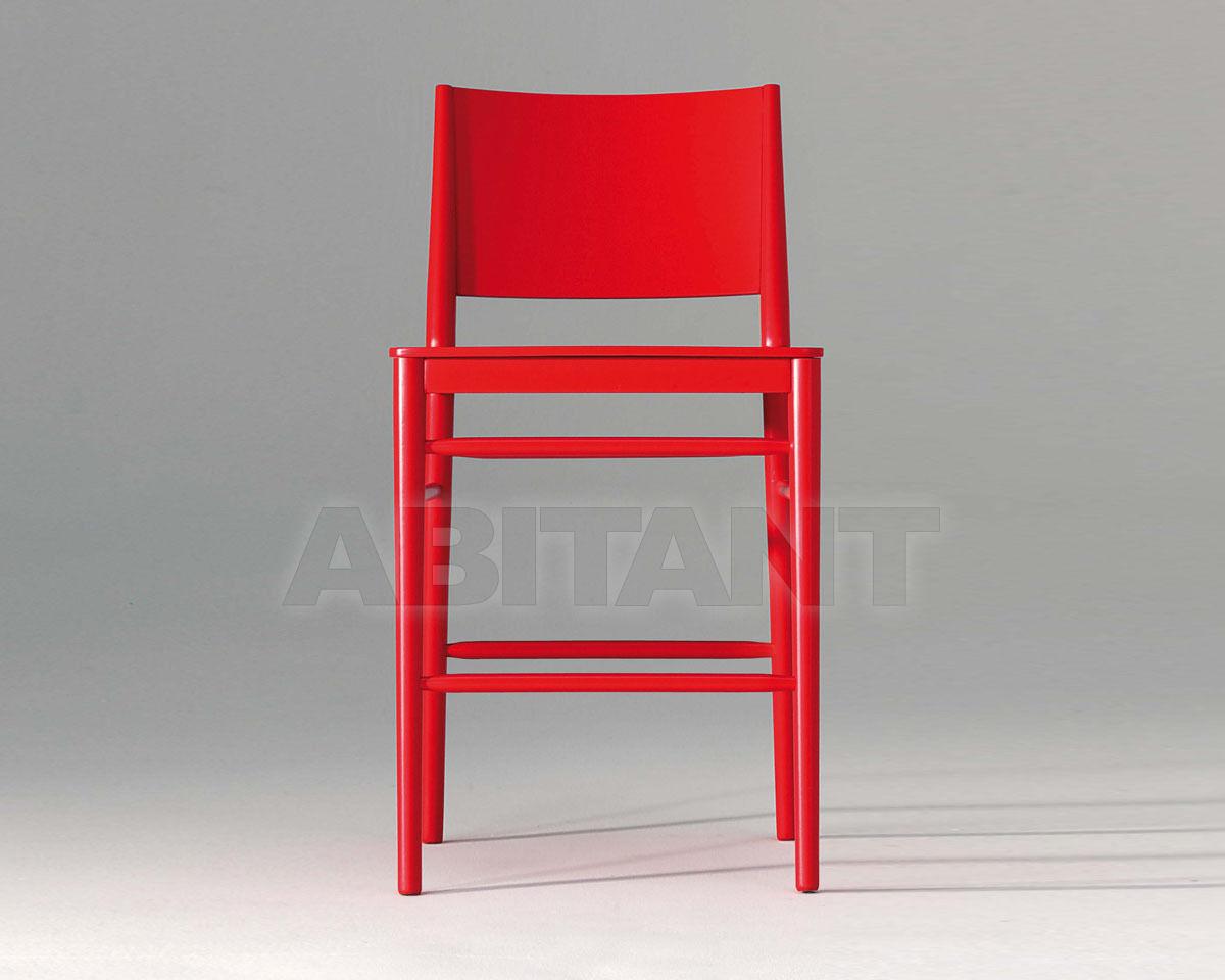 Купить Барный стул tracY Billiani 2013 595 3