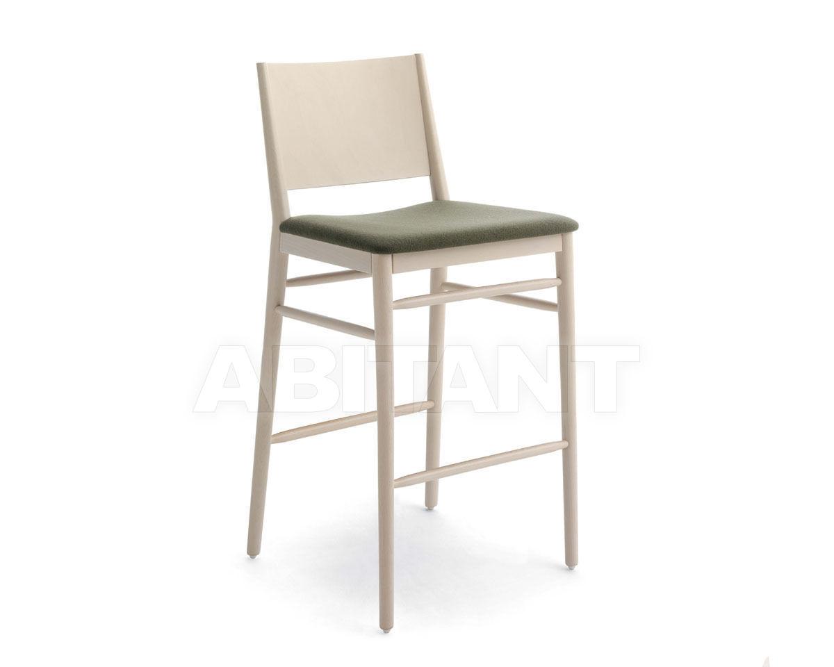 Купить Барный стул tracY Billiani 2013 596