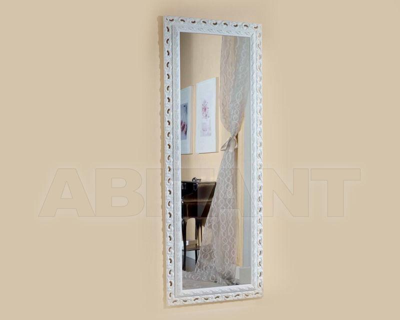 Купить Зеркало настенное Mirandola  Riflessi 2 A1030/A