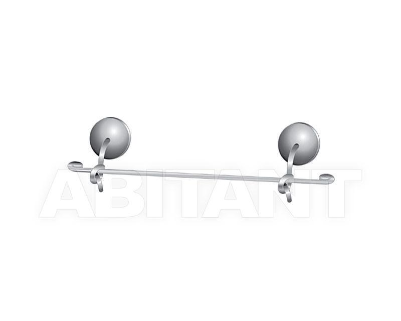 Купить Держатель для полотенец Giulini Accessori Bagno Rg0748
