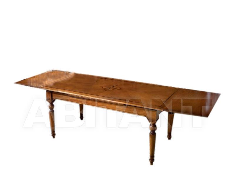 Купить Стол обеденный Rudiana Interiors Accademia A023
