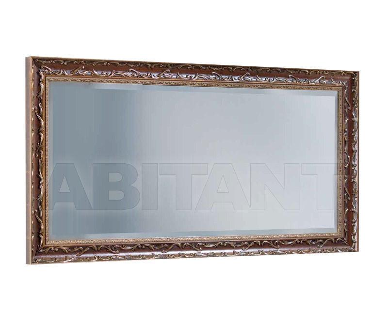 Купить Зеркало настенное Mirandola  Riflessi 2 A304/N