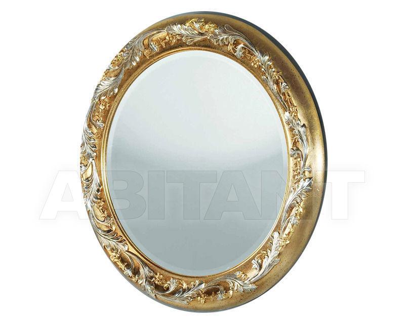 Купить Зеркало настенное Mirandola  Riflessi 2 R501