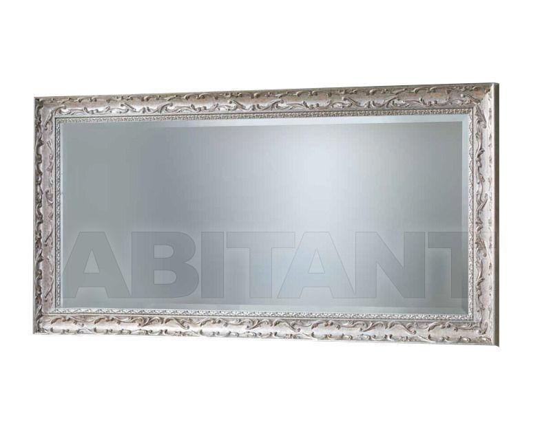 Купить Зеркало настенное Mirandola  Riflessi 2 A305/A