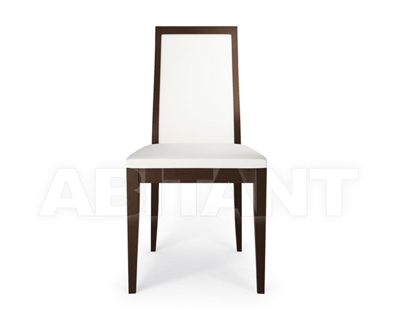 Купить Стул CAPITAL Billiani Collezione 2011 330