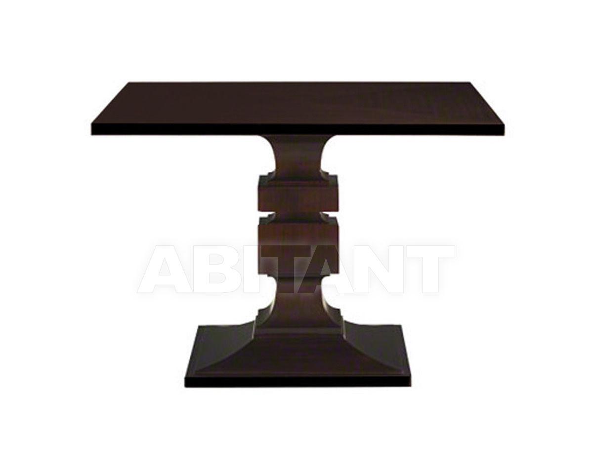 Купить Столик приставной Casali srl /Transition Art Deco 4426
