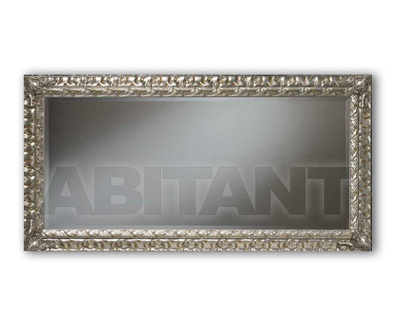 Купить Зеркало настенное Mirandola  Riflessi 2 A10500/A