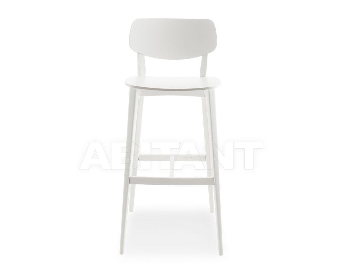 Купить Барный стул DOLL  Billiani 2013 557 4