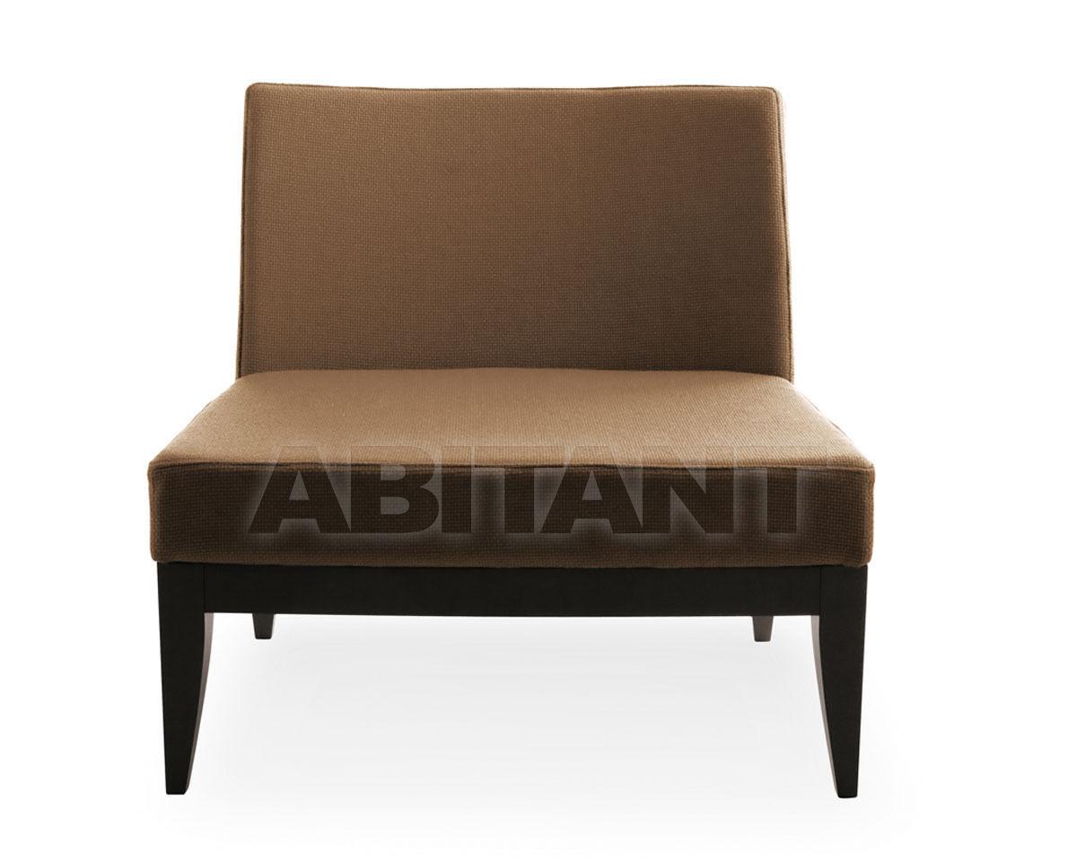 Купить Стул  Billiani 2012 449
