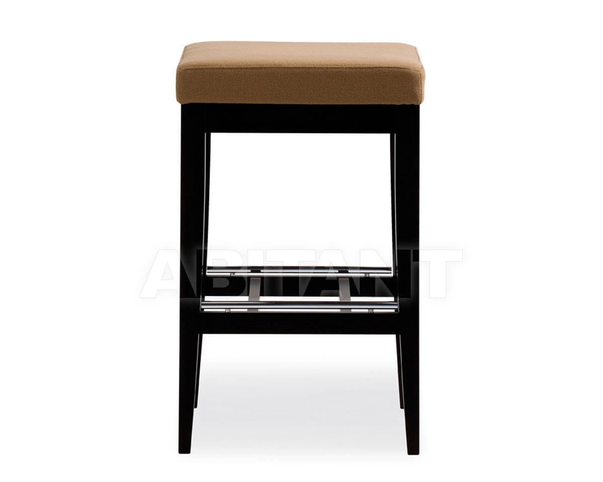 Купить Барный стул LIDO Billiani Collezione 2011 456