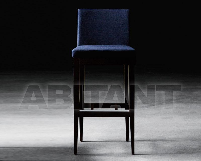 Купить Барный стул LIDO Billiani 2013 455 2