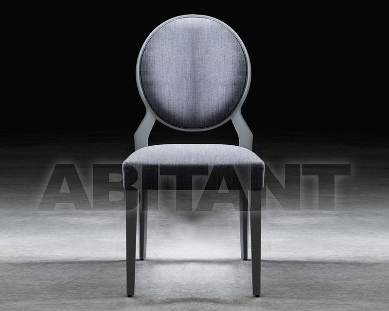 Купить Стул LUIGI B XV Billiani Collezione 2011 501