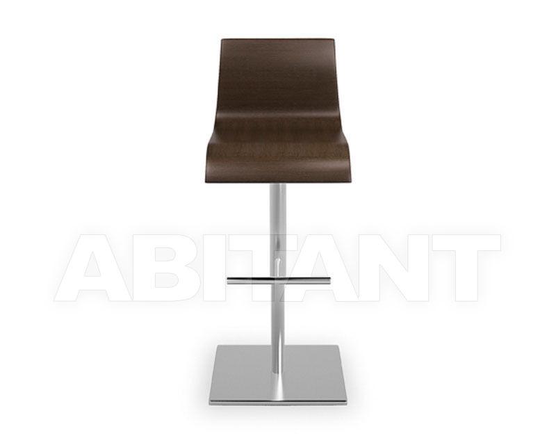 Купить Барный стул POP Billiani Collezione 2011 373