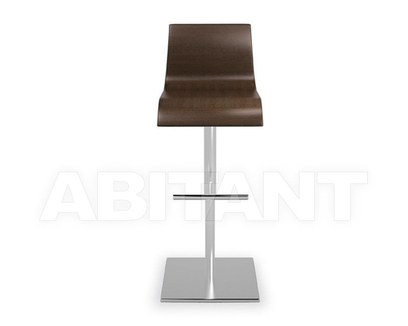 Купить Барный стул  Billiani 2012 379