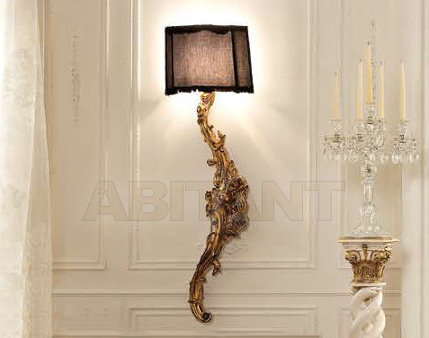 Купить Бра Asnaghi Interiors Star Collection HC4105