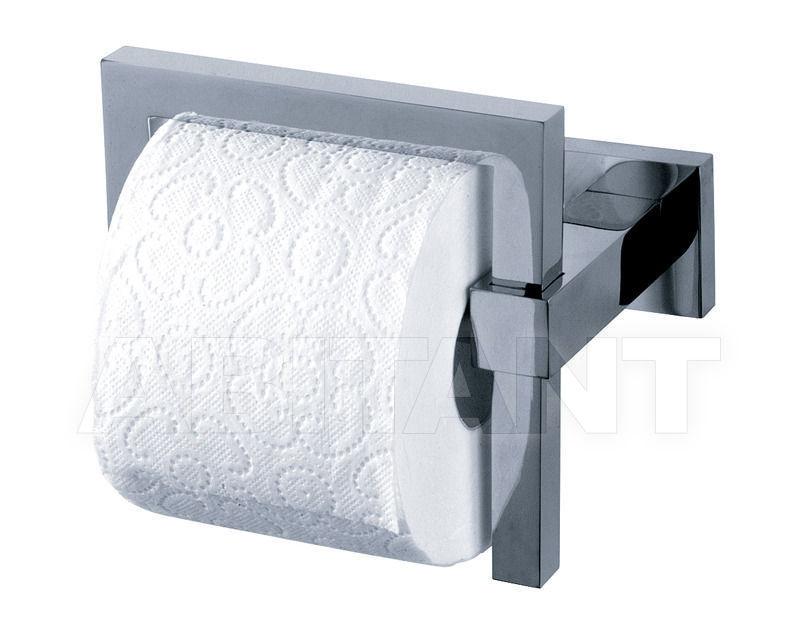 Купить Держатель для туалетной бумаги Joerger Acubo 626.00.014