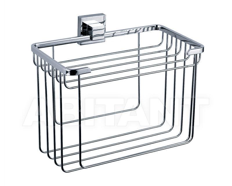 Купить Полка для ванной Joerger Acubo 626.00.102