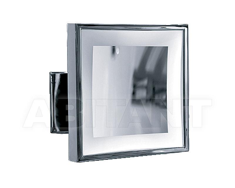 Купить Зеркало Joerger Acubo 626.00.214