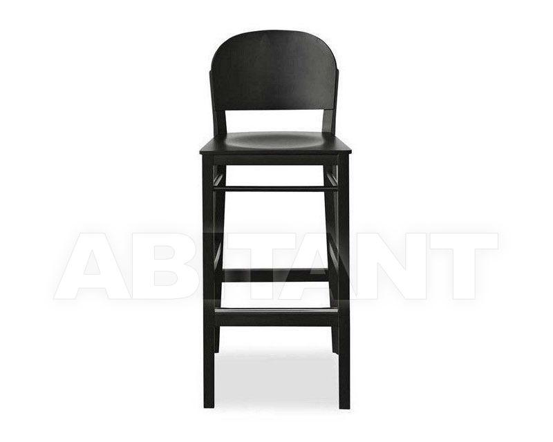 Купить Барный стул  Billiani 2012 435