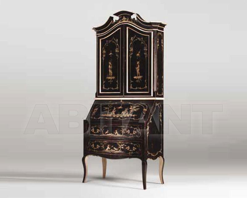 Купить Бюро Palazzo Patina by Codital srl Exquisite Furniture C06 ST / 2D