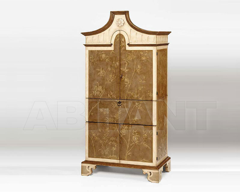 Купить Шкаф Venezia Patina by Codital srl Exquisite Furniture C36 ST / DW 4