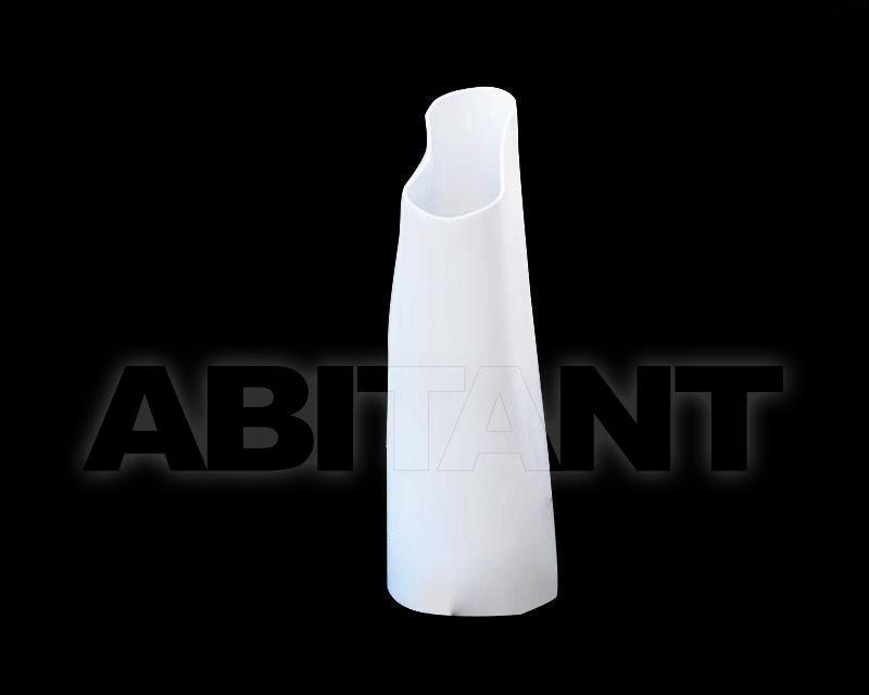 Купить Кашпо Unico Italia Zero Sei VAS023