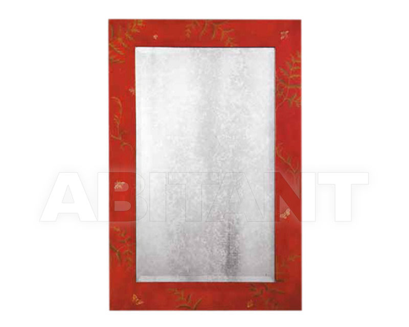 Купить Зеркало настенное Tintoretto Patina by Codital srl Exquisite Furniture M74 LG / FT 8