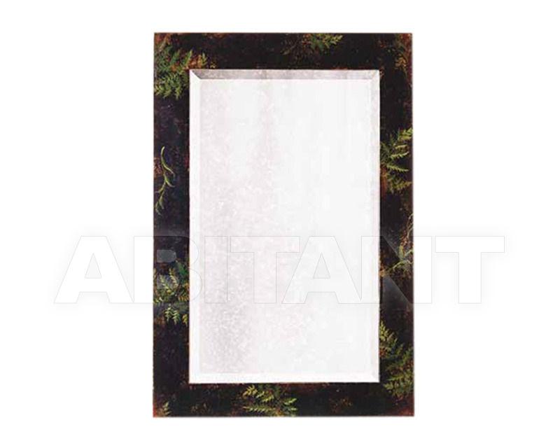 Купить Зеркало настенное Tintoretto Patina by Codital srl Exquisite Furniture M74 ST / FT 10