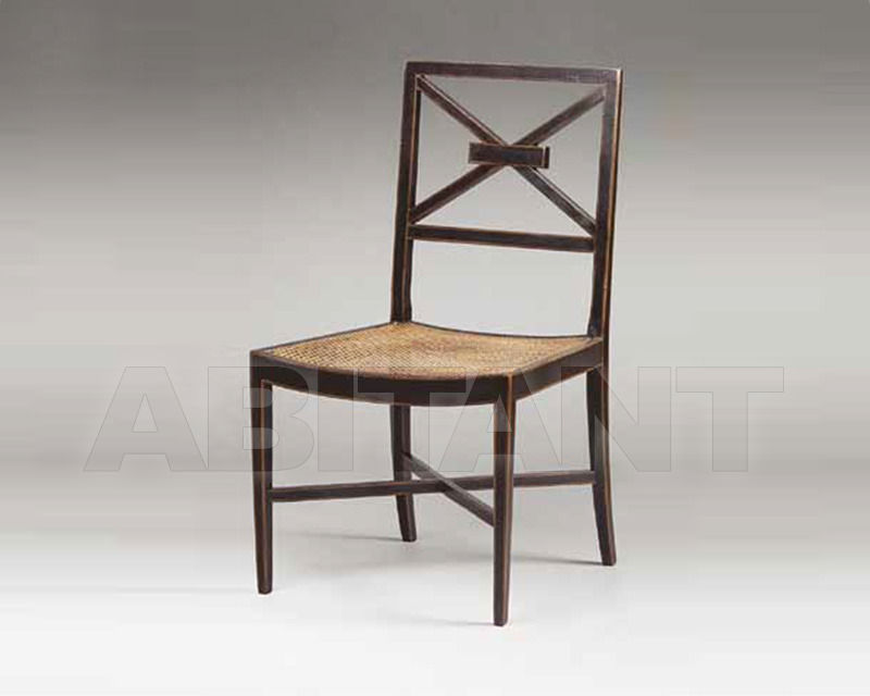 Купить Стул Farnesina Patina by Codital srl Exquisite Furniture S48 SD / CN