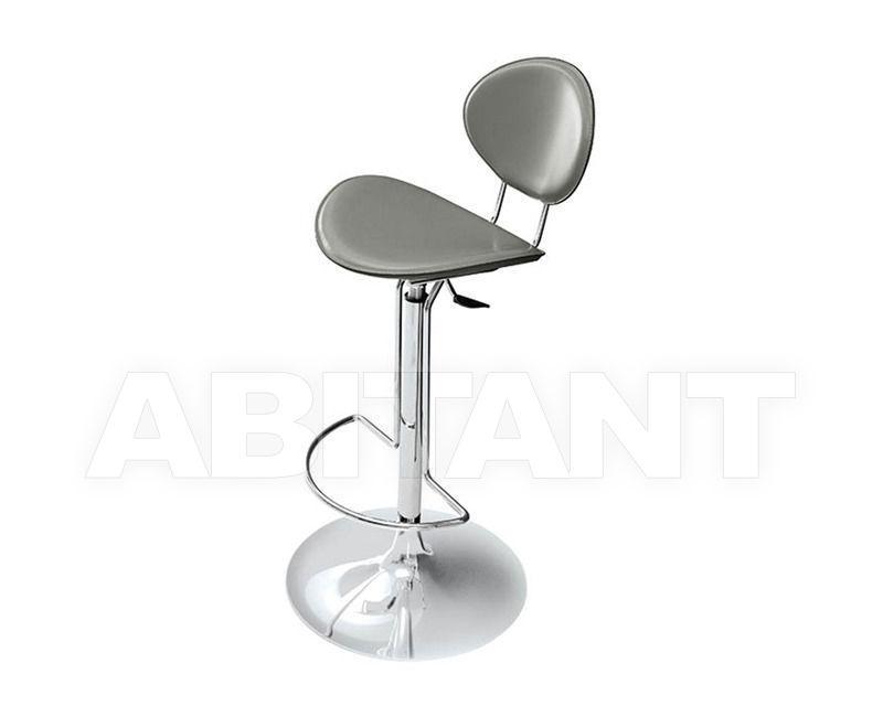 Купить Барный стул Midj Sedie Felix SG-CU