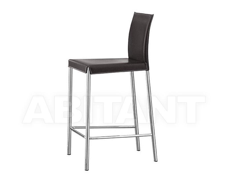 Купить Барный стул Midj Sedie Flona H65-C