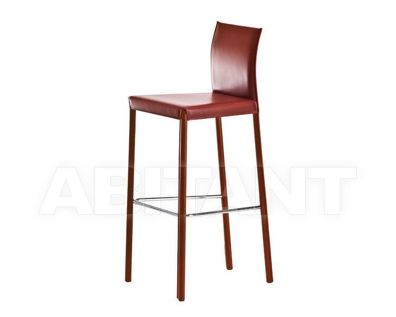 Купить Барный стул Midj Sedie Flona H75-R