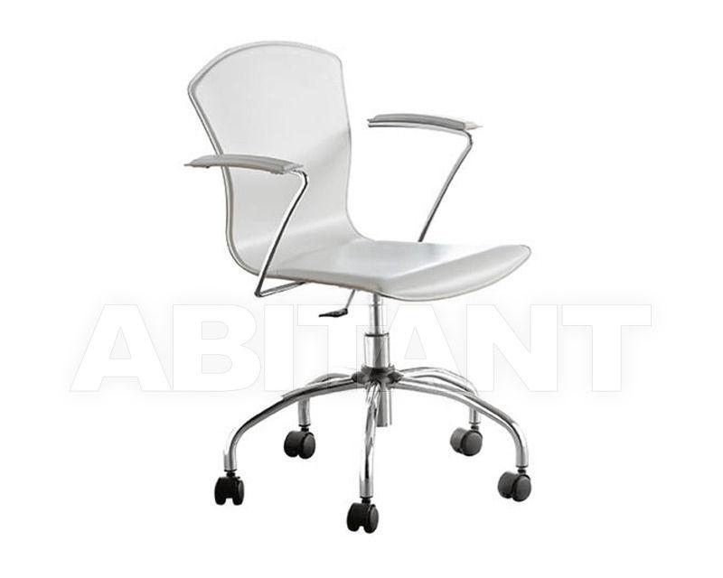 Купить Кресло Midj Sedie Garda DP