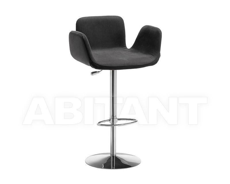 Купить Барный стул Midj Sedie Light SG