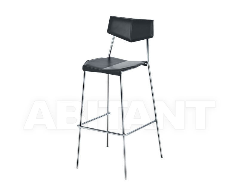 Купить Барный стул Midj Sedie Lisa h65-LA