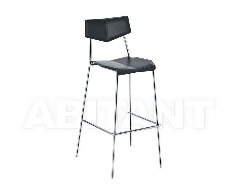 Купить Барный стул Midj Sedie Lisa h75-LA