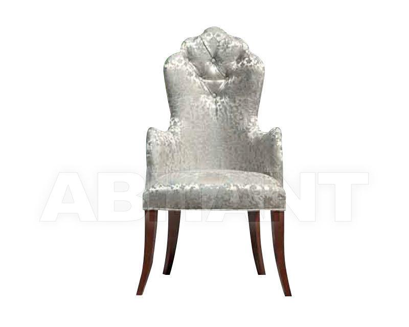 Купить Кресло PASCIÀ Carpanelli spa Day Room PO 37 3
