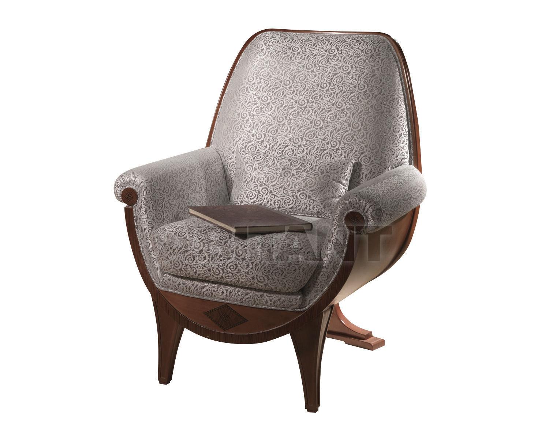 Купить Кресло CONFORT Carpanelli spa Day Room PO 19 2