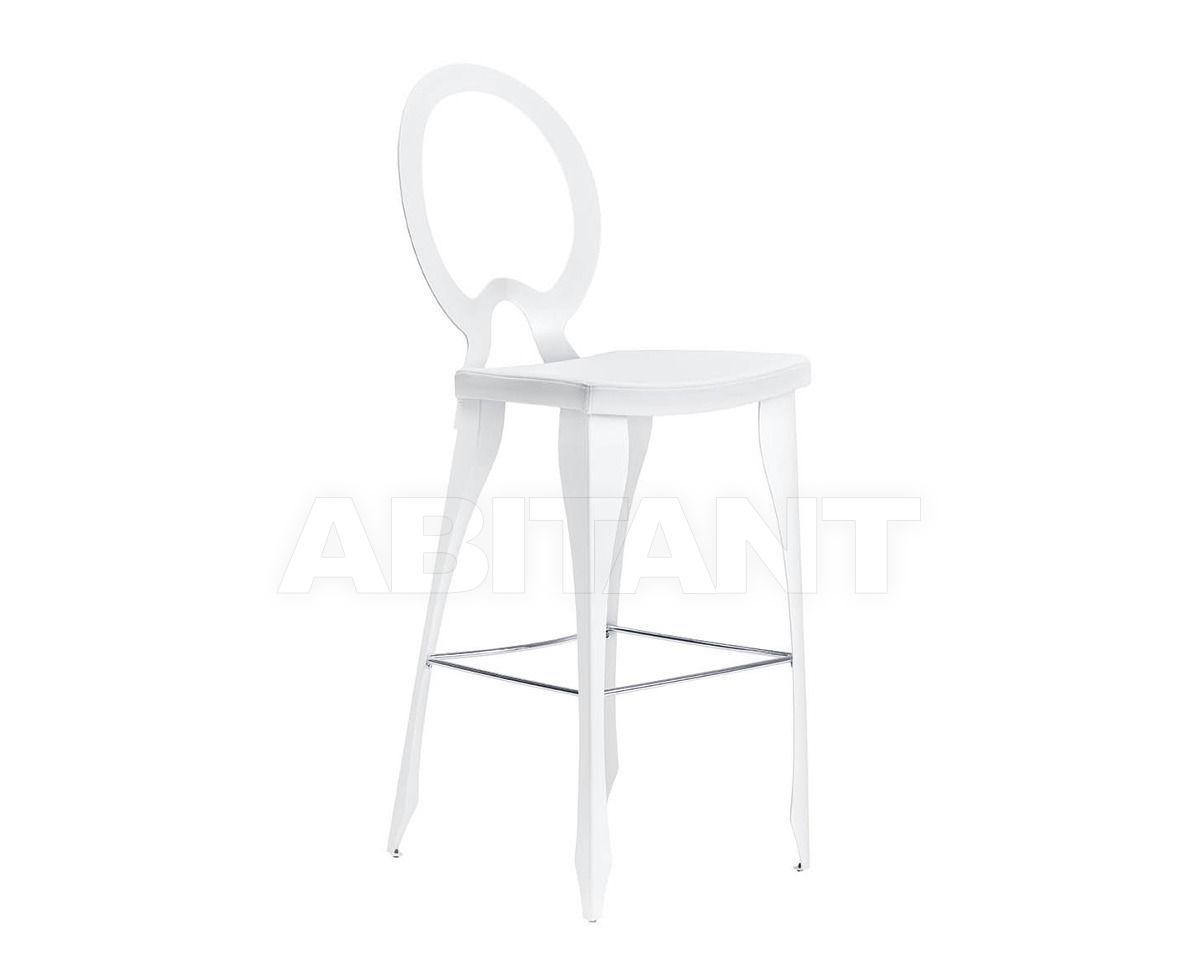 Купить Барный стул Midj Sedie Revolution H65-CF