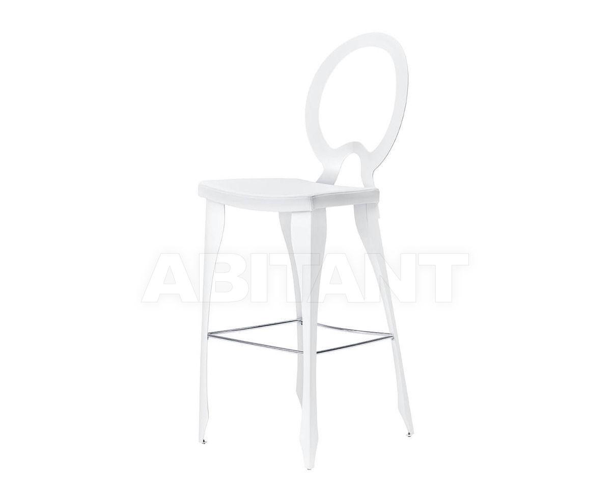 Купить Барный стул Midj Sedie Revolution H75-CF