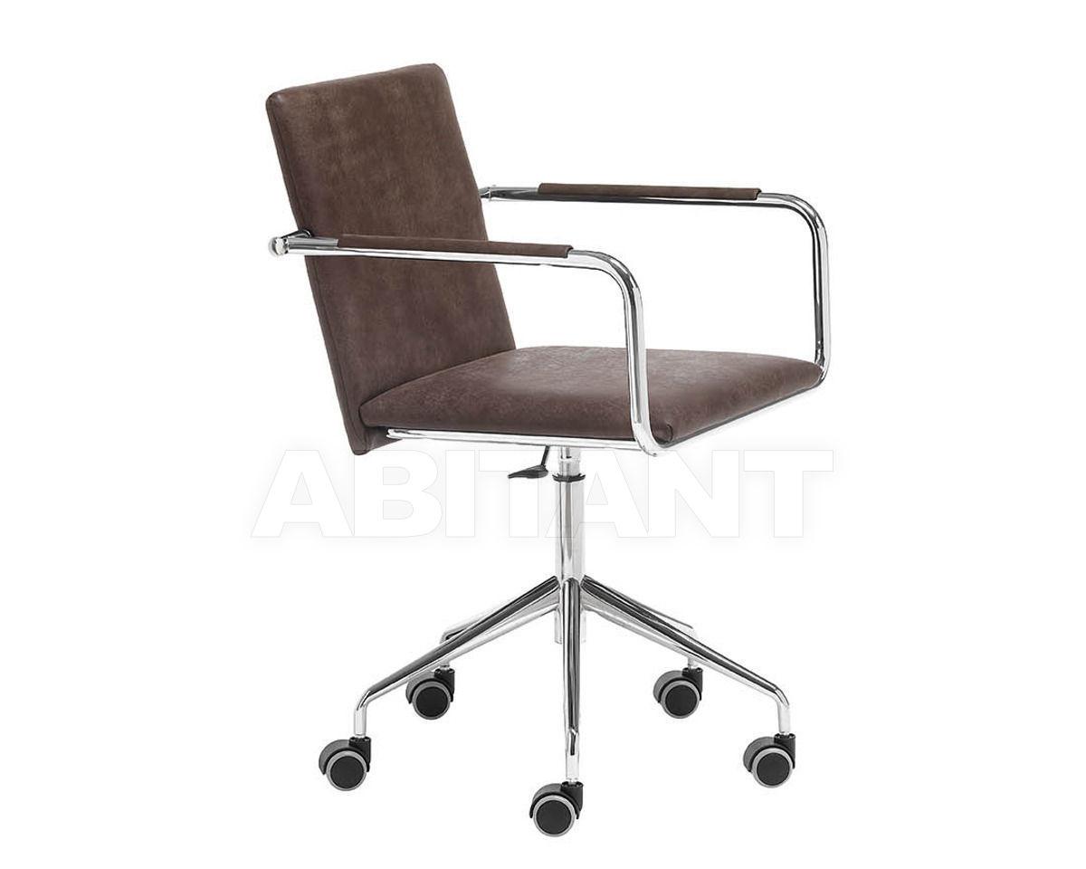 Купить Кресло Midj Sedie Vivo DPB-TS