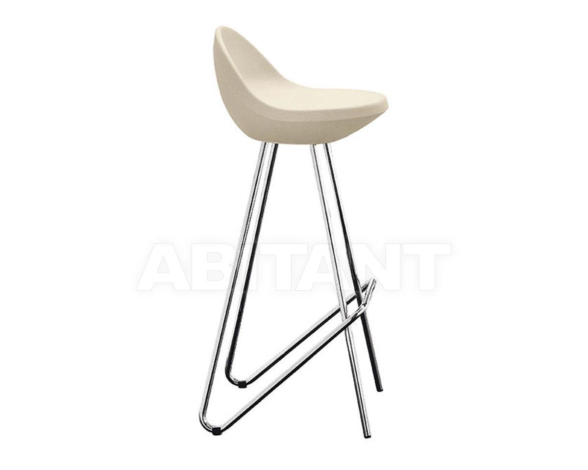 Купить Барный стул Midj Sedie Cico E-H75