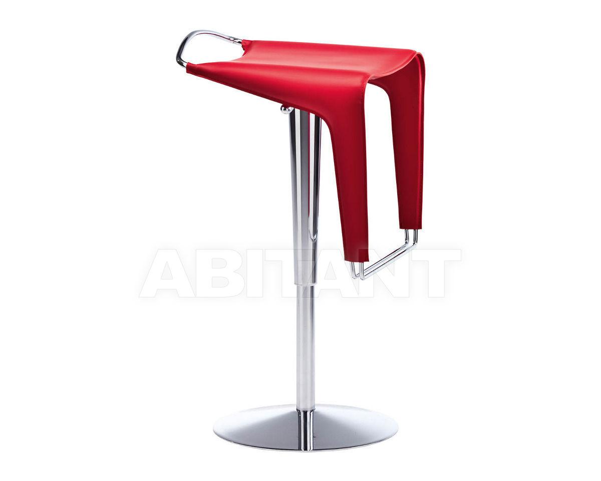 Купить Барный стул Midj Sedie Zow