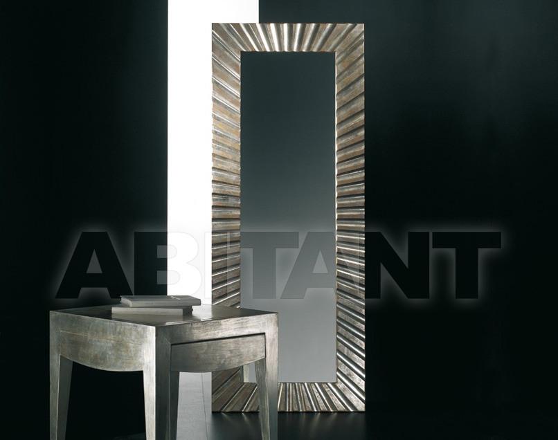 Купить Зеркало напольное Spini srl Modern Design 20523