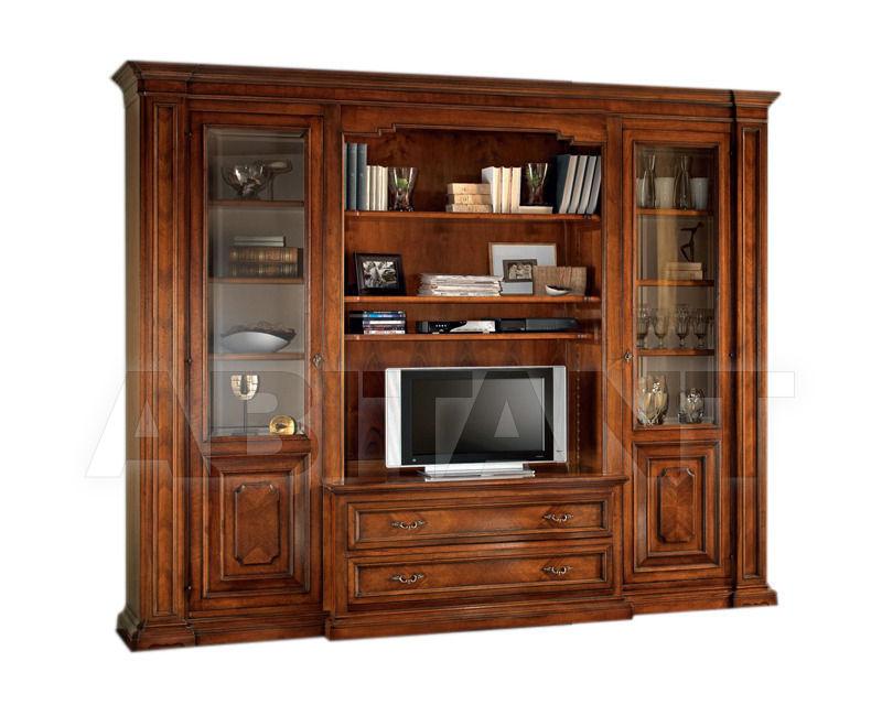 Купить Модульная система Rudiana Interiors Accademia A034