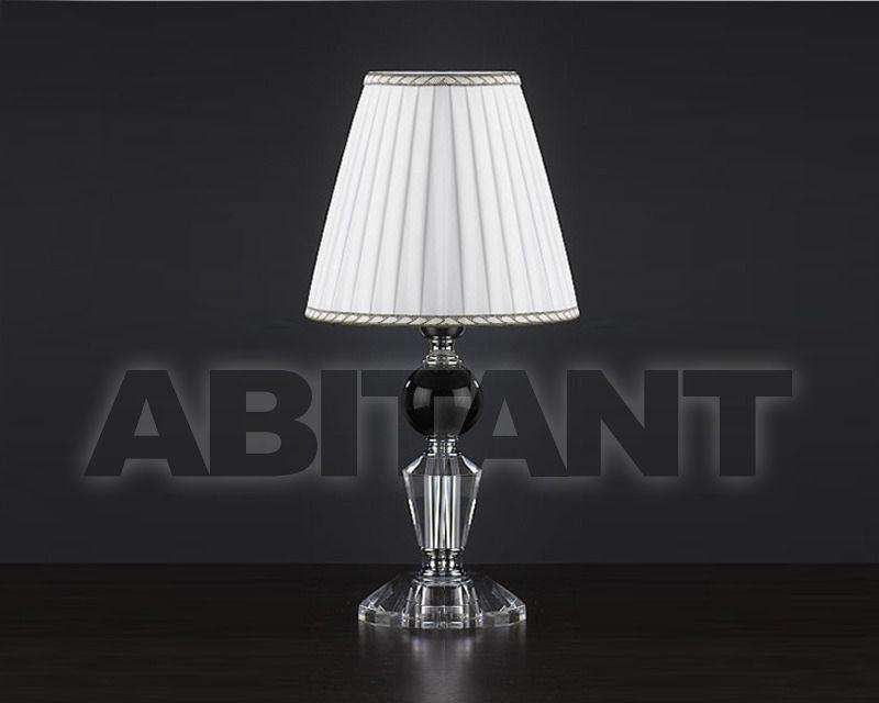 Купить Лампа настольная Artigiana Lampadari Classic 1006/LP