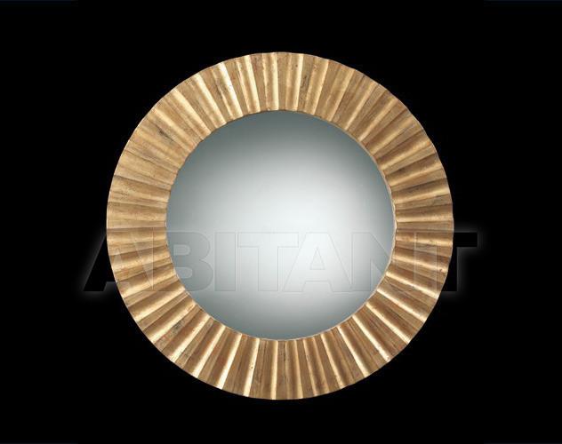 Купить Зеркало настенное Spini srl Modern Design 20522