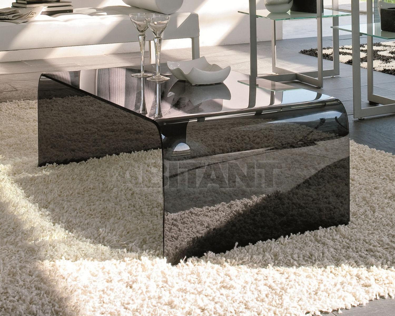 Купить Столик журнальный Tonin Casa Bianca 6850  table
