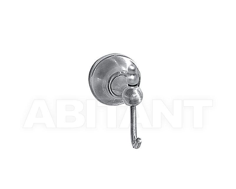 Купить Крючок Giulini Accessori Bagno Rg0915