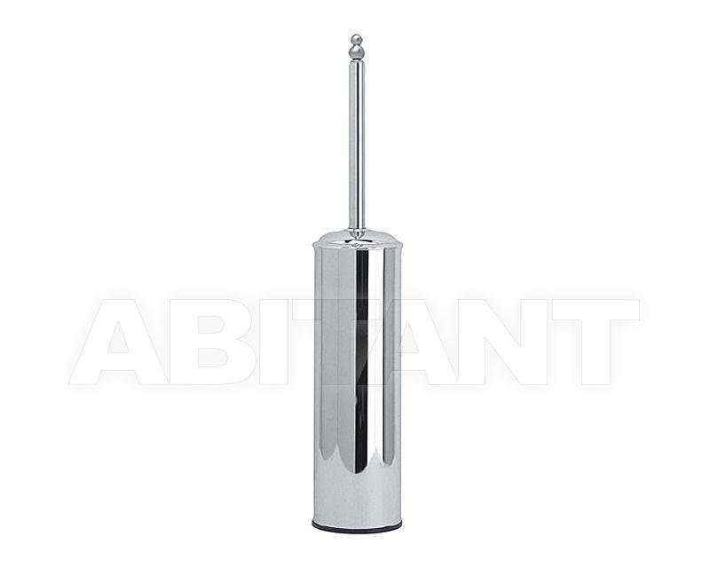 Купить Щетка для туалета Giulini Accessori Bagno Rg0930